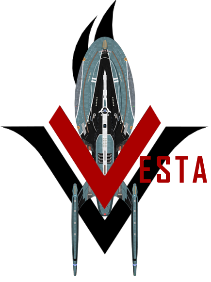 Vesta Patch